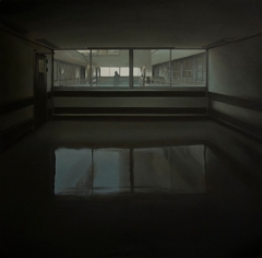 'Hospital 3'