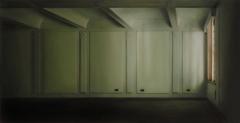 'Room 2'