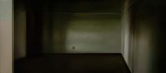 'Room 3'