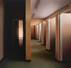 'Bathroom II'