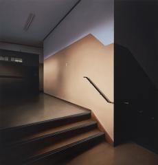 'Corner Passage I'