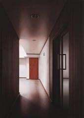 'Exit II'